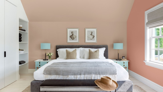 cf20_2020_color_trends_living_room